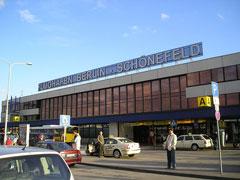 Flughafen_Berlin_Schoenefeld