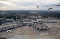 Flughafen_Duesseldorf
