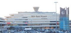Flughafen_Koeln_Bonn