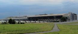 Flughafen_Leipzig