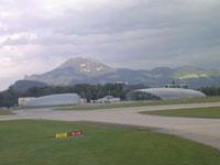 Flughafen_Salzburg