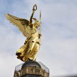 berlin-964519_1280