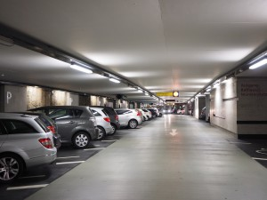 multi-storey-car-park-1271919_1280