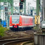 train-1024242_1280